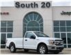 2019 Ford F-150  (Stk: B0235) in Humboldt - Image 1 of 8