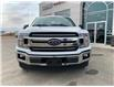 2019 Ford F-150  (Stk: B0235) in Humboldt - Image 2 of 8