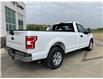 2019 Ford F-150  (Stk: B0235) in Humboldt - Image 6 of 8