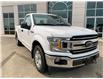 2019 Ford F-150  (Stk: B0235) in Humboldt - Image 7 of 8