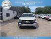 2020 Chevrolet Silverado 1500 LT (Stk: 20-23486) in Greenwood - Image 3 of 21