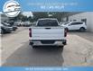 2020 Chevrolet Silverado 1500 LT (Stk: 20-23486) in Greenwood - Image 7 of 21