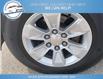 2020 Chevrolet Silverado 1500 LT (Stk: 20-23486) in Greenwood - Image 9 of 21