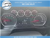 2020 Chevrolet Silverado 1500 LT (Stk: 20-23486) in Greenwood - Image 11 of 21