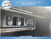 2020 Chevrolet Silverado 1500 LT (Stk: 20-23486) in Greenwood - Image 13 of 21