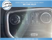 2020 Chevrolet Silverado 1500 LT (Stk: 20-23486) in Greenwood - Image 14 of 21