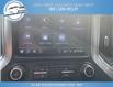 2020 Chevrolet Silverado 1500 LT (Stk: 20-23486) in Greenwood - Image 15 of 21