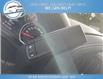 2020 Chevrolet Silverado 1500 LT (Stk: 20-23486) in Greenwood - Image 17 of 21