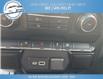 2020 Chevrolet Silverado 1500 LT (Stk: 20-23486) in Greenwood - Image 18 of 21