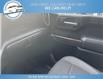 2020 Chevrolet Silverado 1500 LT (Stk: 20-23486) in Greenwood - Image 19 of 21