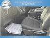2020 Chevrolet Silverado 1500 LT (Stk: 20-23486) in Greenwood - Image 20 of 21