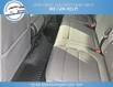 2020 Chevrolet Silverado 1500 LT (Stk: 20-23486) in Greenwood - Image 21 of 21