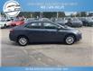 2016 Toyota Corolla CE (Stk: 16-12823) in Greenwood - Image 5 of 15