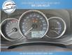 2016 Toyota Corolla CE (Stk: 16-12823) in Greenwood - Image 9 of 15