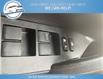 2016 Toyota Corolla CE (Stk: 16-12823) in Greenwood - Image 10 of 15
