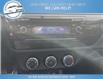2016 Toyota Corolla CE (Stk: 16-12823) in Greenwood - Image 11 of 15