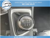 2016 Toyota Corolla CE (Stk: 16-12823) in Greenwood - Image 12 of 15