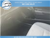 2016 Toyota Corolla CE (Stk: 16-12823) in Greenwood - Image 13 of 15