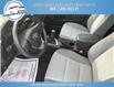 2016 Toyota Corolla CE (Stk: 16-12823) in Greenwood - Image 14 of 15