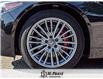 2018 Alfa Romeo Giulia ti (Stk: U680) in Oakville - Image 6 of 30