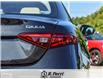 2018 Alfa Romeo Giulia ti (Stk: U680) in Oakville - Image 10 of 30