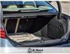 2018 Alfa Romeo Giulia ti (Stk: U680) in Oakville - Image 12 of 30
