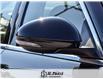 2018 Alfa Romeo Giulia ti (Stk: U680) in Oakville - Image 14 of 30