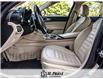 2018 Alfa Romeo Giulia ti (Stk: U680) in Oakville - Image 17 of 30