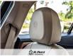 2018 Alfa Romeo Giulia ti (Stk: U680) in Oakville - Image 23 of 30