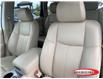 2018 Nissan Pathfinder SL Premium (Stk: 22PA01A) in Midland - Image 6 of 26