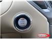 2018 Nissan Pathfinder SL Premium (Stk: 22PA01A) in Midland - Image 20 of 26