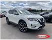 2019 Nissan Rogue SL (Stk: 21RG92A) in Midland - Image 1 of 22