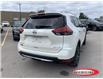 2019 Nissan Rogue SL (Stk: 21RG92A) in Midland - Image 3 of 22
