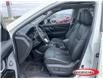 2019 Nissan Rogue SL (Stk: 21RG92A) in Midland - Image 4 of 22