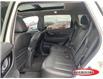 2019 Nissan Rogue SL (Stk: 21RG92A) in Midland - Image 6 of 22