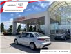 2021 Toyota Corolla LE (Stk: 18753) in Barrie - Image 3 of 12