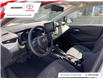 2021 Toyota Corolla LE (Stk: 18753) in Barrie - Image 9 of 12