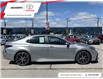 2021 Toyota Camry SE (Stk: 17956) in Barrie - Image 6 of 12