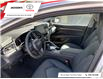 2021 Toyota Camry SE (Stk: 17956) in Barrie - Image 9 of 12