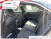 2021 Toyota Camry SE (Stk: 17956) in Barrie - Image 10 of 12