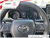 2021 Toyota Camry SE (Stk: 17956) in Barrie - Image 12 of 12