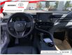 2021 Toyota Camry SE (Stk: 17956) in Barrie - Image 11 of 12