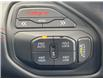 2021 RAM 1500 TRX (Stk: B0232) in Humboldt - Image 10 of 17