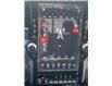 2021 RAM 1500 TRX (Stk: B0232) in Humboldt - Image 11 of 17