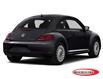 2016 Volkswagen Beetle 1.8 TSI Comfortline (Stk: 00U243A) in Midland - Image 3 of 10