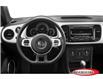 2016 Volkswagen Beetle 1.8 TSI Comfortline (Stk: 00U243A) in Midland - Image 4 of 10