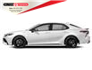 2022 Toyota Camry XSE (Stk: 002889) in Milton - Image 2 of 9