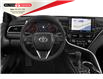 2022 Toyota Camry XSE (Stk: 002889) in Milton - Image 4 of 9