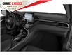 2022 Toyota Camry XSE (Stk: 002889) in Milton - Image 9 of 9