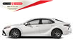 2022 Toyota Camry SE (Stk: 611798) in Milton - Image 2 of 9